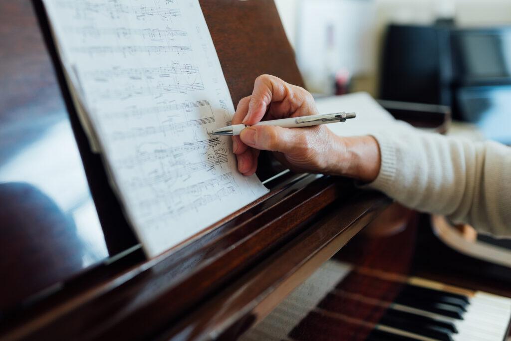 importancia del lenguaje musical
