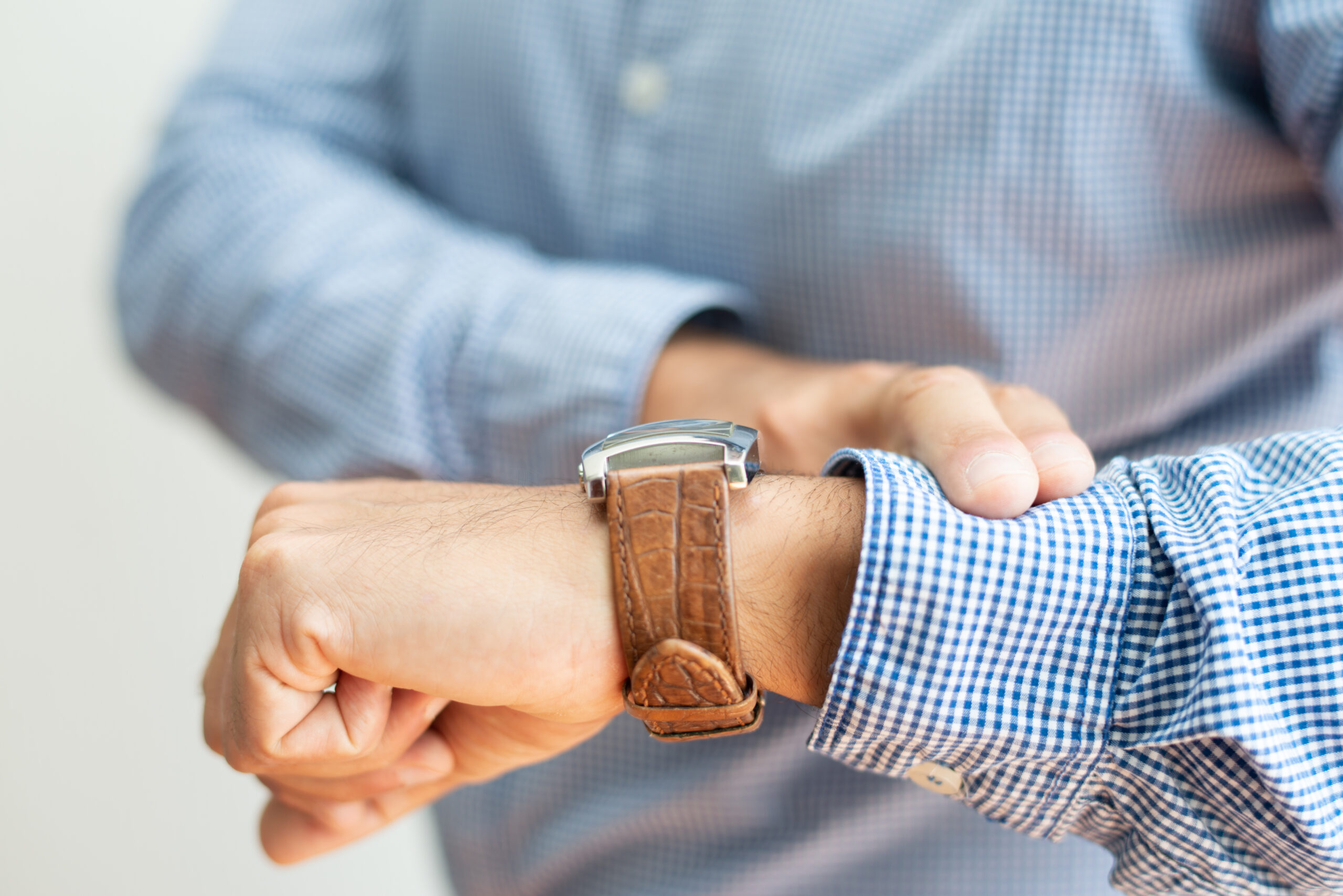 claves para mejorar la gestión del tiempo