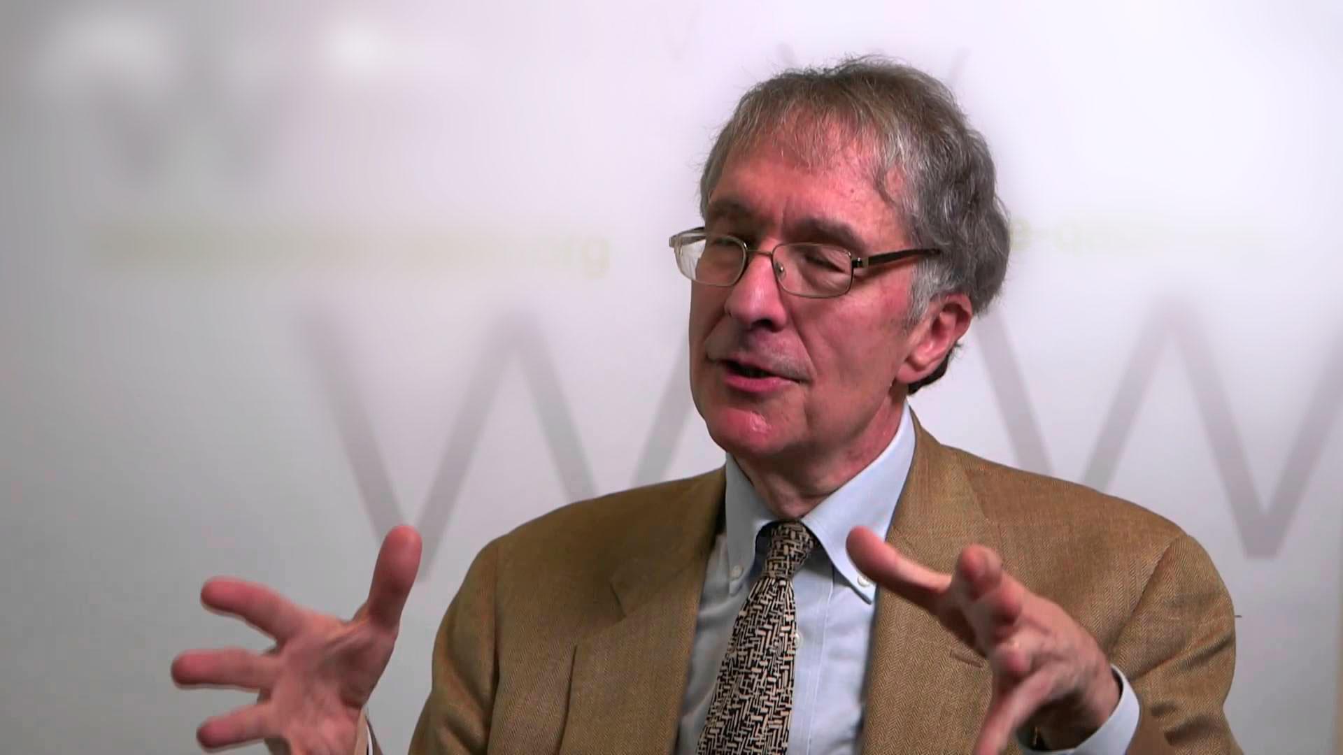 inteligencias múltiples teoría de Howard gardner