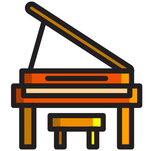 talento-musical-galeria-deltalento